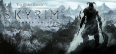 Skyrim 01 HD