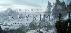 Skyrim 04 HD