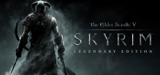 Skyrim 05 HD