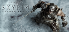 Skyrim 09 HD