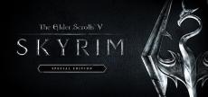 Skyrim SE 04 HD