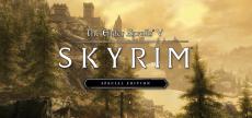 Skyrim SE 16 HD