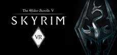 Skyrim VR 01 HD
