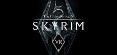 Skyrim VR 04 HD