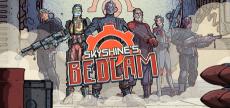 Skyshines Bedlam 02