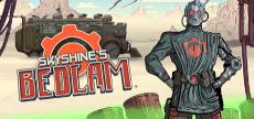 Skyshines Bedlam 03