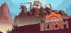 Skyshines Bedlam 04