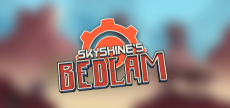 Skyshines Bedlam 06 blurred