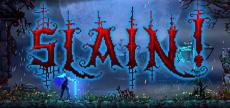 Slain 01