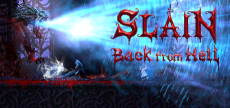 Slain Back From Hell 01