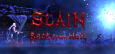 Slain Back From Hell 02