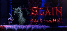 Slain Back From Hell 04