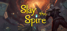 Slay the Spire 01 HD