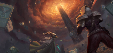 Slay the Spire 02 HD textless