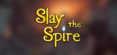 Slay the Spire 03 HD blurred