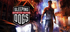 Sleeping Dogs DE 01