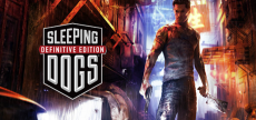 Sleeping Dogs DE 02