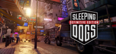Sleeping Dogs DE 05