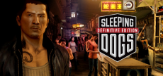Sleeping Dogs DE 06