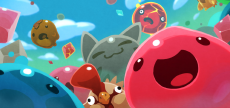 Slime Rancher 02 HD textless
