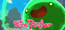 Slime Rancher 06 HD