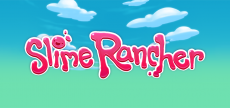 Slime Rancher 07 HD