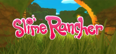 Slime Rancher 08 HD