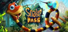 Snake Pass 01 HD