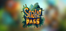 Snake Pass 03 HD blurred