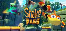 Snake Pass 04 HD