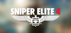 Sniper Elite 4 03 HD blurred