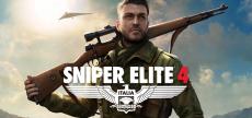Sniper Elite 4 04 HD