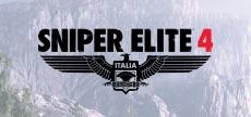Sniper Elite 4 05 HD
