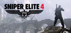 Sniper Elite 4 06 HD