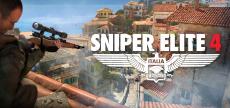 Sniper Elite 4 07 HD
