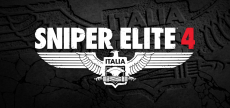 Sniper Elite 4 08 HD