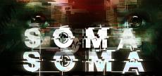 SOMA 02