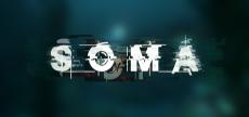 SOMA 05 blurred