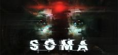 SOMA 11