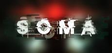 SOMA 13 blurred