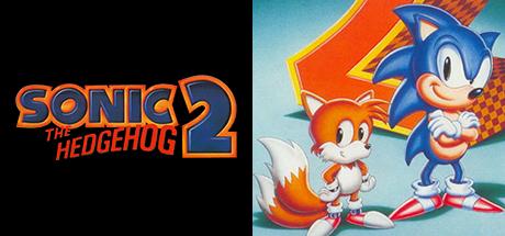 Sonic 2 03