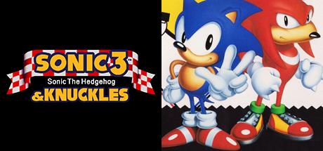 Sonic 3 06