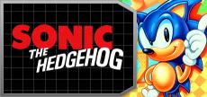 Sonic 1 01
