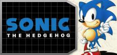 Sonic 1 02