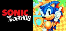 Sonic 1 04