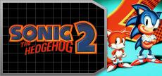 Sonic 2 01