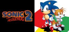 Sonic 2 04