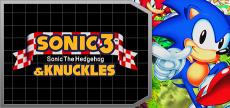 Sonic 3 01