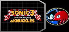 Sonic 3 03