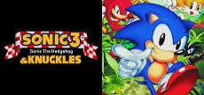 Sonic 3 04